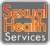 Sexual Health Resources