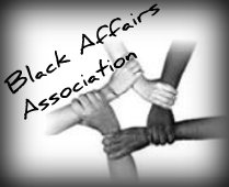 Black Affairs Association