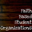 Faith Based Organizations