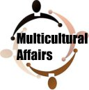 Multicultural Affairs