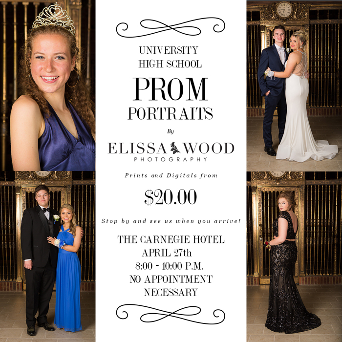 Prom Images